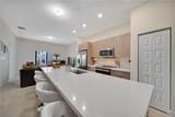 7925 104th Ave - Photo 4