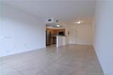 4804 79th Ave - Photo 10