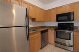 4804 79th Ave - Photo 3
