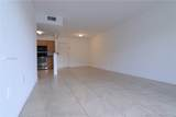 4804 79th Ave - Photo 5