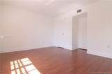 4804 79th Ave - Photo 8