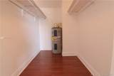 4804 79th Ave - Photo 9