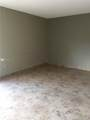 4540 79th Ave - Photo 2