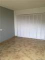 4540 79th Ave - Photo 3