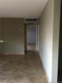 4540 79th Ave - Photo 4