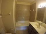 8760 97th Ave - Photo 10