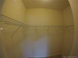8760 97th Ave - Photo 11