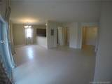 8760 97th Ave - Photo 2