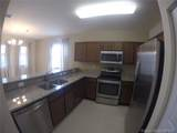 8760 97th Ave - Photo 3