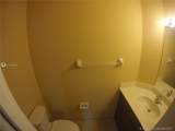 8760 97th Ave - Photo 4