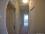 8760 97th Ave - Photo 5