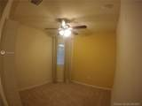 8760 97th Ave - Photo 6