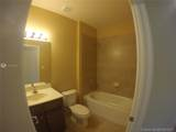 8760 97th Ave - Photo 7
