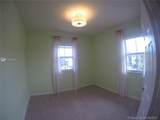 8760 97th Ave - Photo 8