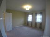 8760 97th Ave - Photo 9
