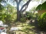 727 Tibidabo Ave - Photo 16