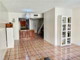 220 87th Ave - Photo 2