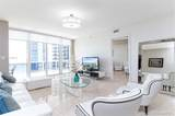 15901 Collins Ave - Photo 2
