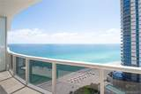 15901 Collins Ave - Photo 30