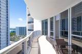 15901 Collins Ave - Photo 34