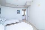 15901 Collins Ave - Photo 40