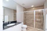 15901 Collins Ave - Photo 49