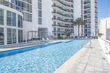 15901 Collins Ave - Photo 65