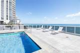 15901 Collins Ave - Photo 66