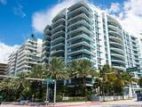 9401 Collins Ave - Photo 33