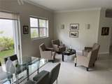 5890 111th Ave - Photo 10