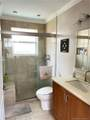 5890 111th Ave - Photo 9
