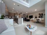 4725 85th Ave - Photo 13
