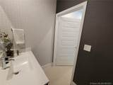 4725 85th Ave - Photo 26