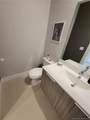4725 85th Ave - Photo 28