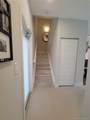 4725 85th Ave - Photo 30