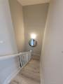 4725 85th Ave - Photo 31