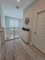 4725 85th Ave - Photo 32