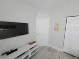 4725 85th Ave - Photo 38