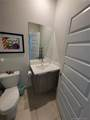 4725 85th Ave - Photo 41