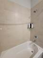 4725 85th Ave - Photo 42