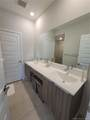 4725 85th Ave - Photo 50