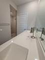 4725 85th Ave - Photo 51