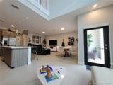 4725 85th Ave - Photo 8