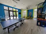 4725 85th Ave - Photo 86