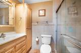 3221 78th Ave - Photo 13