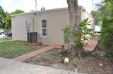 7951 4th Ave - Photo 10