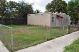 7951 4th Ave - Photo 8