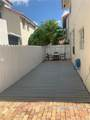 3140 36th Ave - Photo 11