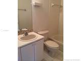 8199 36th Ave - Photo 5