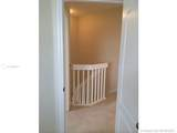 8199 36th Ave - Photo 6